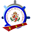 Marina Porto Azzurro